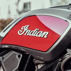 Foto 21 de 38 de la galería indian-ftr1200-y-ftr1200s-2019 en Motorpasion Moto
