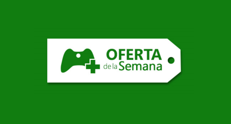 Xbox Game Store: ofertas de la semana - del 30 de septiembre al 6 de octubre