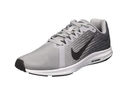 Las zapatillas deportivas Nike Wmns Downshifter 8 están por 38,95 euros con envío gratis en Amazon