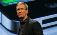 """Tim Cook responde a las acusaciones sobre la falta de ética de Apple en China calificándolas de """"falsas y ofensivas"""""""