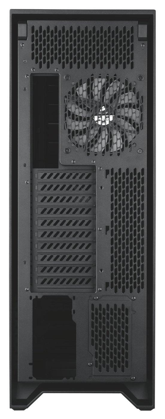 Corsair Obsidian 900D