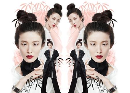 Catrice rinde homenaje a la cultura oriental con 'Zensibility', su colección de primavera