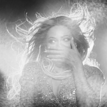 Beyoncé irá a la boda de Kim Kardashian por compromiso, pero ganas las justas