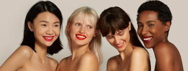 Amazon anuncia la apertura de una tienda online al por mayor para profesionales de la belleza