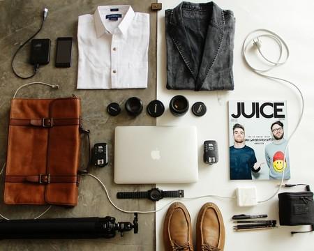 Inspírate en cinco cuentas de Pinterest que te ofrecerán algo más que moda y estilo