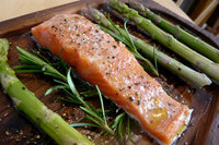 Suma vitamina D a tu cuerpo con ayuda de los alimentos