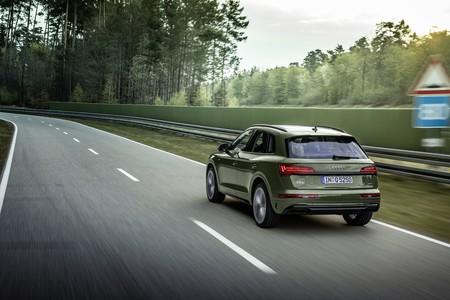 Audi Q5 2020 020