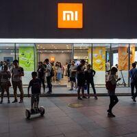 Xiaomi no deja de crecer: un 60% más de ingresos en el segundo trimestre y cerca de duplicar los beneficios