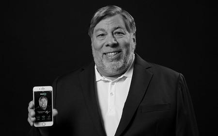 Woz U, la nueva plataforma educativa sobre tecnología de Steve Wozniak, el cofundador de Apple
