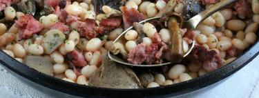 41 recetas con setas y hongos para sacarle el sabor al otoño