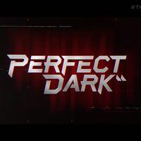 'Perfect Dark' regresa: estos son todos los anuncios de los Game Awards 2020