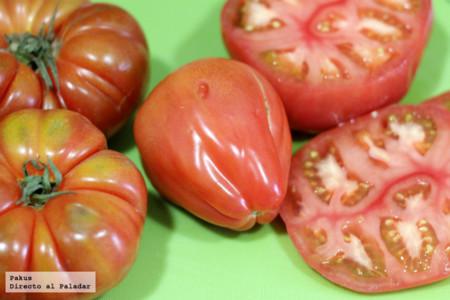 Tomatess