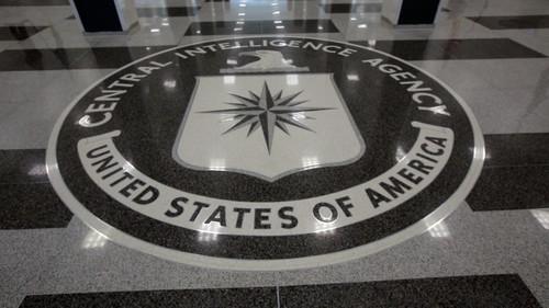 Por qué es peligroso para todos el espionaje de la CIA y qué tendrías que sacrificar para evitarlo