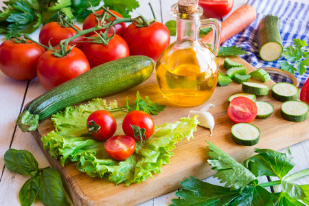 dieta-mediterranea-ancel-keys