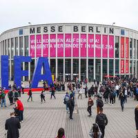 El IFA 2020 tendrá evento presencial en septiembre: estará limitado a 1.000 personas diarias y cerrado al público general