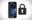 Blackberry 10 obtiene la certificación FIPS de seguridad gubernamental