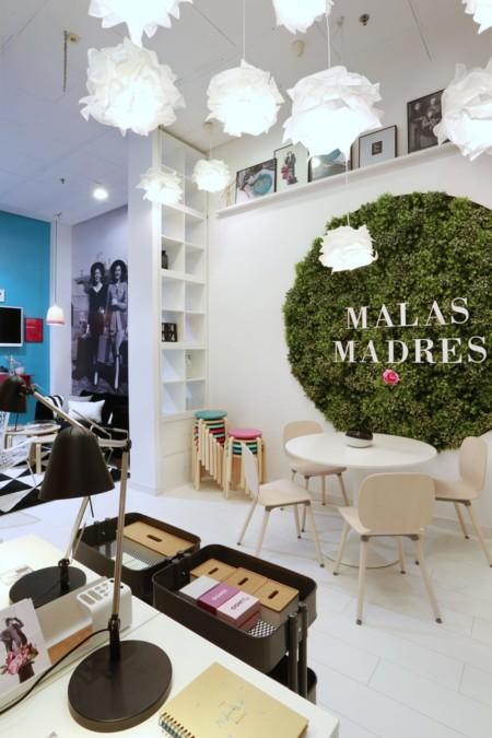 Presentaci N Malasmadreshouse Ikea 7