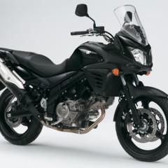 Foto 4 de 50 de la galería suzuki-v-strom-650-2012-fotos-de-detalles-y-estudio en Motorpasion Moto