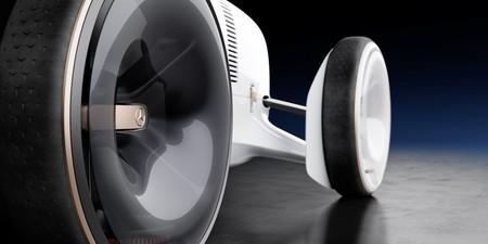 Vision Mercedes Simplex 1