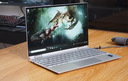 Probamos los procesadores Intel Core de 11a generación para laptops: el balance ideal entre rendimiento, autonomía y portabilidad
