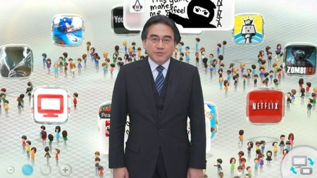 Nintendo podría lanzar demos y vídeos de sus juegos en dispositivos móviles