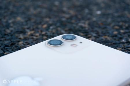 iPhone 11 de 64 GB por 749 euros con garantía de 2 años en Tuimeilibre