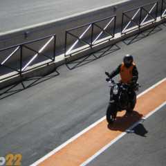 Foto 11 de 26 de la galería probando-probando-esta-vez-en-el-circuito-de-cartagena en Motorpasion Moto