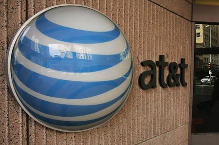 AT&T compra Iusacell por un total de 2500 millones de dólares