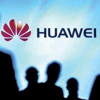 Huawei se une a la fiesta de los asistentes de voz: ya están desarrollando el suyo propio, según Bloomberg