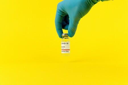 Luego de las fallas, resucitarán el portal de vacunación contra COVID en México con ayuda de servidores de otras dependencias