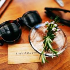 Foto 9 de 18 de la galería hinoki-the-bird en Trendencias Lifestyle