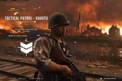 Call of Duty: Vanguard apunta alto con su multijugador, con la acción de siempre y más mapas que nunca