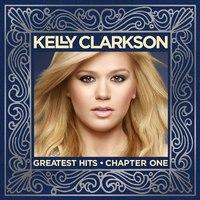 Kelly Clarkson se recopila toda con videoclip tostón incluido