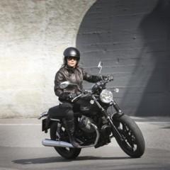 Foto 57 de 57 de la galería moto-guzzi-v7-stone en Motorpasion Moto