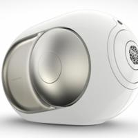 ¿Altavoces de 2.000 dólares? Apple comienza a vender la marca Devialet