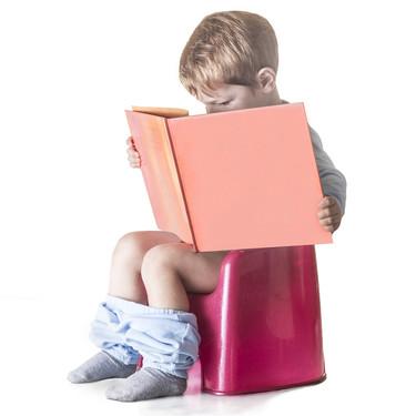 23 cuentos infantiles para ayudar a los niños a dejar el pañal y comenzar a ir al baño solitos