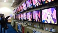 Los mejores televisores por menos de 500 euros para regalar esta navidad