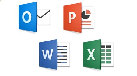 Microsoft Office Sin Suscripcion Un Solo Pago Lanzamiento 2021 Previa Abril