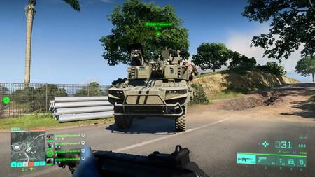 Battlefield 2042 10