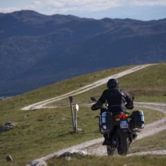 Foto 39 de 53 de la galería aprilia-caponord-1200-rally-ambiente en Motorpasion Moto