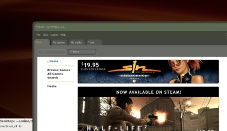 Valve sigue defendiendo Ubuntu sobre Windows 8, Steam es más rápido con OpenGL que con DirectX