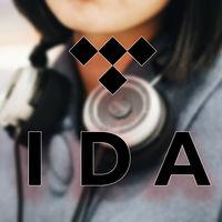 TIDAL estrena Welcome Mix: la aplicción buscará contenido adaptado a los gustos e intereses del usuario