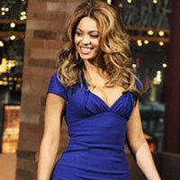 Más looks de Beyoncé