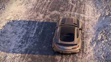 Project CARS 2 ya es oficial para PS4, Xbox One y PC