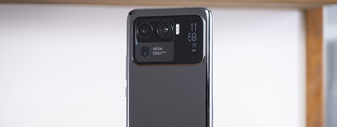 Xiaomi Mi 11 Ultra, análisis: así rinde el rey de todos los Xiaomi hasta la fecha