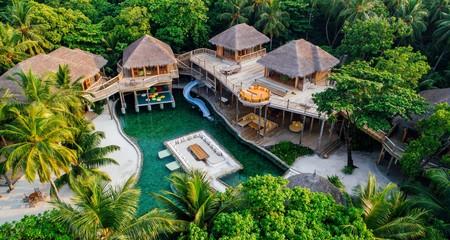 Libros, playas paradisíacas y un verano eterno: parece un sueño, pero podría ser tu próximo empleo
