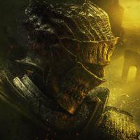 ¿Te gustan los buenos gráficos? El sobrecogedor universo de Dark Souls III irá a 60fps en PC