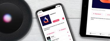 Apple Music ya tiene 60 millones de suscriptores, según Eddy Cue