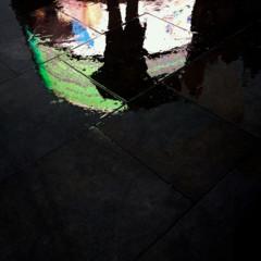 Foto 11 de 26 de la galería nokia-lumia-1520 en Xataka