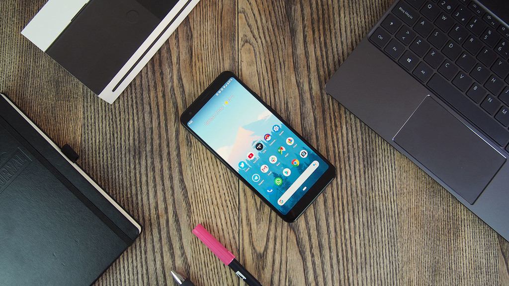 Google obligará a los fabricantes a ocultar sus sistemas de gestos, según 9to5Google